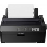 Dot Matrix Printer EPSON FX-890II