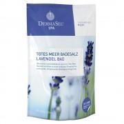 Fette Pharma AG Dermasel® SPA Lavendel Bad