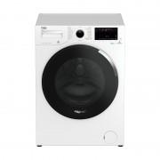 Beko WY940P44EW 9kg AquaTech Freestanding Washing Machine-White