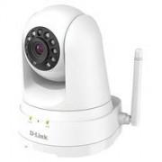 D-Link DCS 8525LH - netwerkbewakingscamera (DCS-8525LH)