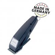 Машинка за подстригване Moser 1400 - машинка за подстригване, вкл. с нож