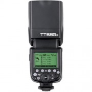 Godox TT685S Thinklite TTL Flash pour appareils photo Sony