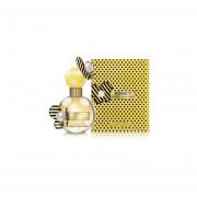 HONEY MARC JACOBS By Marc Jacobs Dama Eau De Parfum EDP 100ml