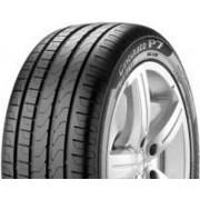Anvelope Pirelli P7 Blue 245/40R18 97Y Vara
