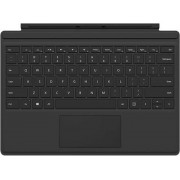 Microsoft Surface Pro Type Cover - Negro