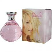 Paris Hilton Dazzle Eau de Parfum en spray, 4.2 onzas