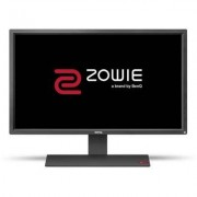 BenQ Monitor led BENQ RL2755 - 27""