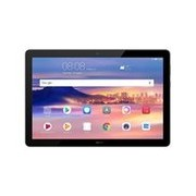 """HUAWEI MediaPad T5 - tablette - Android 8.0 (Oreo) - 16 Go - 10.1"""""""