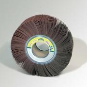 FLEXING szaturnusz korong - 80/250x50 mm