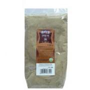 Faina din Seminte de In Herbavit 500gr