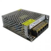 Професионално захранване FDSP-40A