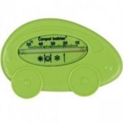 Детски термометър за баня - Кола - Canpol, 077362
