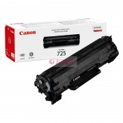 Cartus toner Canon CRG-725
