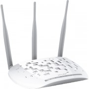TP-Link TL-WA901ND V5.0 access point