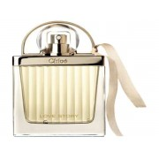 Love Story - Chloè 50 ml EDP SPRAY