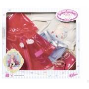Baby Annabell - Hainute Pentru Vreme Ploioasa Zapf