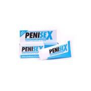 PeniSex krema za jaču potenciju i stimulaciju JOYD014522