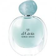 Giorgio Armani Perfumes femeninos di Gioia Eau de Parfum Spray 50 ml