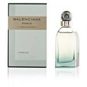 BALENCIAGA L'ESSENCE eau de parfum vaporizador 75 ml