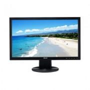 "Monitor ASUS LCD 21, 5"" VW227D Full HD, 5ms, 50.000:1"