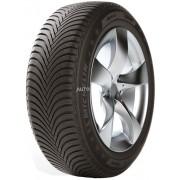 Anvelope iarna 225/55R16 99V Michelin Alpin 5 XL