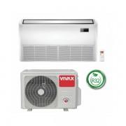 VIVAX COOL, klima ur., ACP-55CF160AERI R32 - inv., 18,17kW