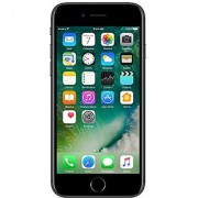 Apple Iphone 7 (2 GB 32 GB Black)