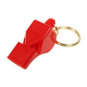 Sifflet Arbitre Tremblay Fox 40 Rge Official Sif. Rouge 63959