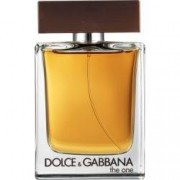 Dolce&gabbana The one - eau de toilette uomo 30 ml vapo