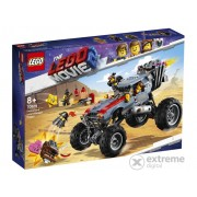 LEGO® Movie 70829 Emmet and Lucy's Escape Buggy!