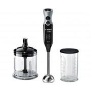 Bosch MSM67140 Keukenmachines en mixers - Zwart