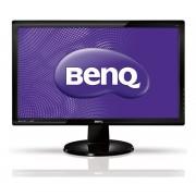 """Монитор BenQ GL2450, 24"""" Wide"""