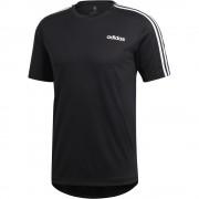 ADIDAS DESIGN 2 MOVE TEE - DT3043 / Мъжка тениска