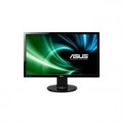 Asus VG248QE, 24' Full HD Gaming Monitor Led 1ms, up to 144Hz, DP, HDMI, DVI-D