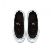 Nike Кроссовки для дошкольников Nike Air Max Axis