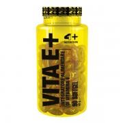 VITA E+ 4+Nutrition - Витамин Е