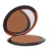 Guerlain Terracotta The Bronzing Powder 10G 05 Medium-Brunettes Per Donna(Cosmetic)