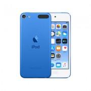 Apple iPod Touch 256GB Azul