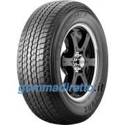 Bridgestone Dueler 840 ( 245/65 R17 111S RF )