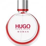 Boss Perfumes femeninos Hugo Hugo Woman Eau de Parfum Spray 50 ml