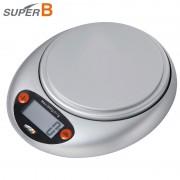 Bilancia Digitale da Banco Tabletop per pesare componenti bici TB-DS20