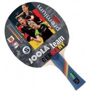 Paleta tenis Joola Premium