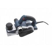 Рубанок Bosch GHO 40-82 C