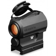 Vortex SPARC AR - 1 X Red Dot Sight
