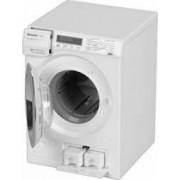 Joc de rol Klein Washing Machine