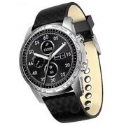 Умные часы KingWear KW99 Pro Silver