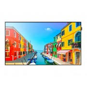 "Samsung Om46d-W Digital Signage Flat Panel 46"" Led Full Hd Nero 8806086472807 Lh46omdpwbc/en 10_886q615"