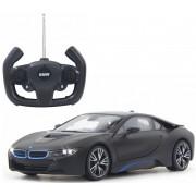 Rastar Radiostyrd bil BMW i8 1:14 - 40 MHz