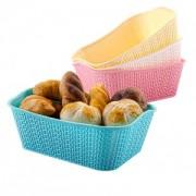 Cos paine knit 25x17x9.5 cm