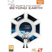 Civilization Beyond Earth PC Steam CDkey / Download